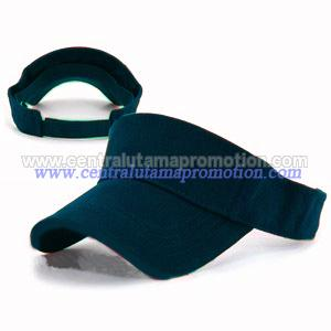 TOPI TENNIS VISOR SPORTS